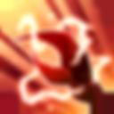 SKILL_TXML3.png