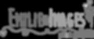 Logo PHOTO n&b.png