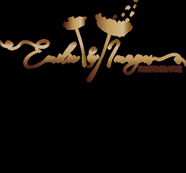 Logo Emilie & Images_RVB.png