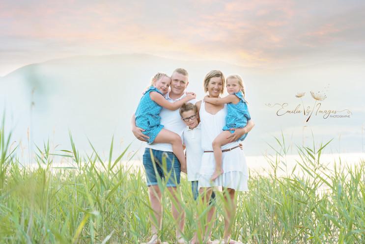 Famille Sallin -31haute def.jpg