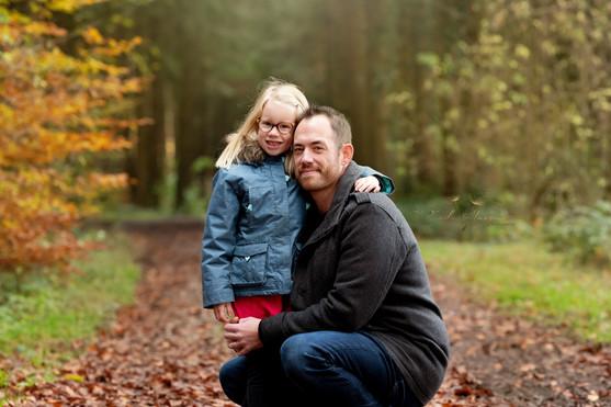Séance photo famille extérieur ou studio à Romont / Emilie et Images photographie