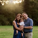 Famille Favre - 1.jpg