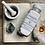 Thumbnail: Alchemy ™ Milk Bath