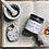 Thumbnail: Alchemy™ Scrubs