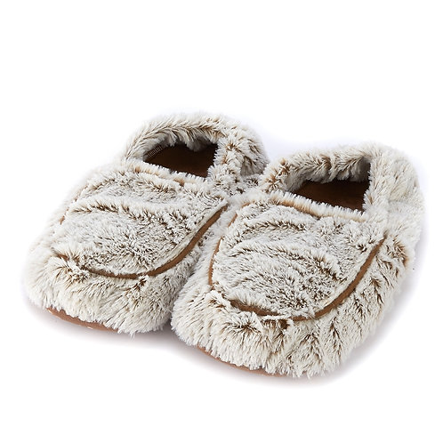 Warmies® Slippers