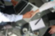 Mattos.Tech IT Consulting Services