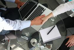 Consortium Joint Venture Specialists