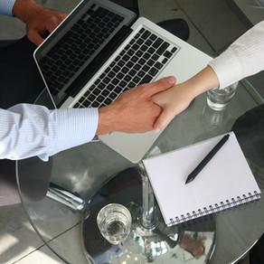 แนะใบเซอร์ (Certificate) ด้านดิจิทัลที่จะเพิ่มรายได้ให้คุณเป็นหลักล้าน