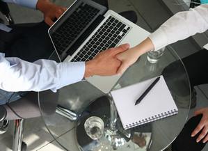 Formas de evitar a judicialização trabalhista em sua empresa
