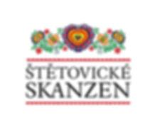Stetovicke_skanzen.jpg