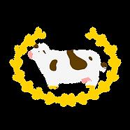 logo Zlaté farmy