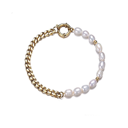Parel chain armband.png