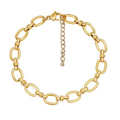Bon chain armband