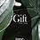 Thumbnail: Giftcard €50