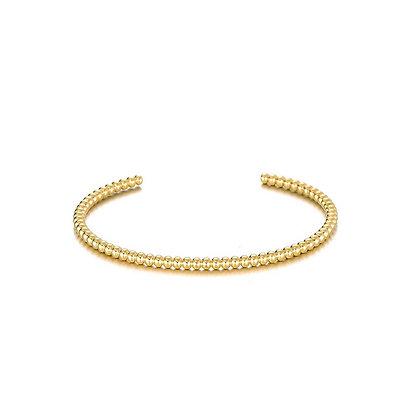 Dot beagle armband