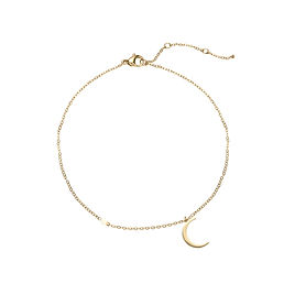 To the moon bracelet.jpg