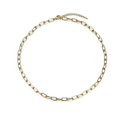 Mara Chain ketting