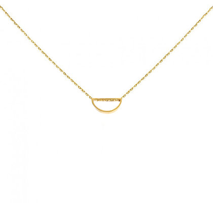 Day ketting