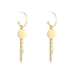 Chain party earrings.jpg