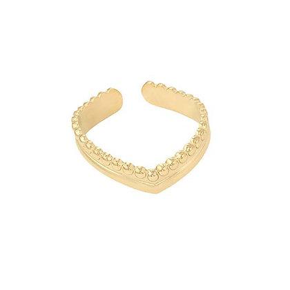 Vic ring