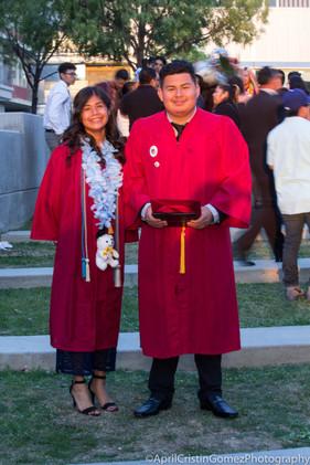 Graduation037.jpg