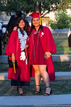 Graduation030.jpg