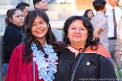 Graduation039.jpg