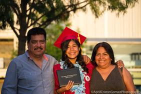 Graduation014.jpg