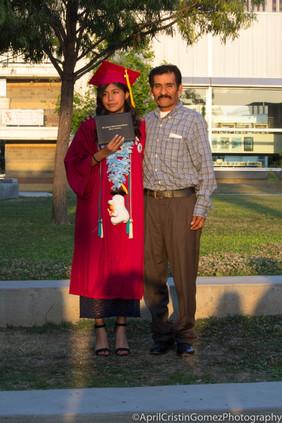 Graduation017.jpg