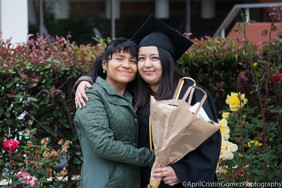 Graduation_059.jpg