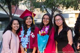 Graduation025.jpg