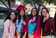 Graduation024.jpg