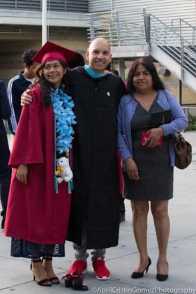 Graduation048.jpg