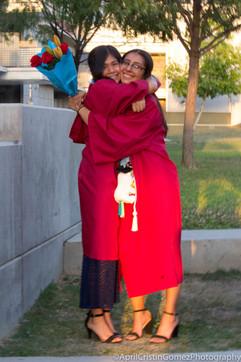 Graduation028.jpg