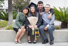 Graduation_035.jpg