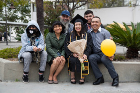 Graduation_041.jpg