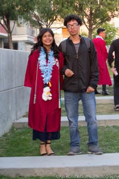 Graduation040.jpg