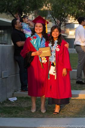 Graduation032.jpg