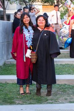 Graduation038.jpg