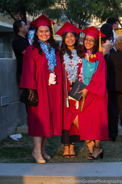 Graduation035.jpg