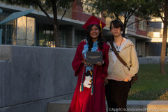 Graduation021.jpg