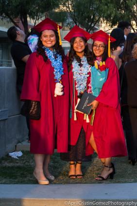 Graduation034.jpg