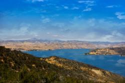 Lake-By-Shadowland