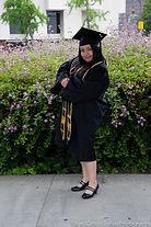 Graduation_029.jpg