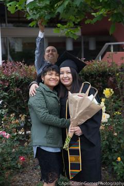 Graduation_060.jpg