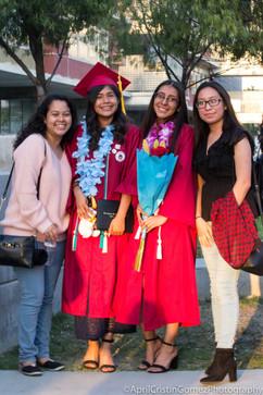 Graduation027.jpg