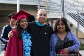 Graduation046.jpg