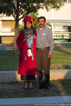 Graduation018.jpg