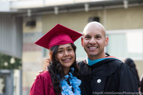Graduation045.jpg