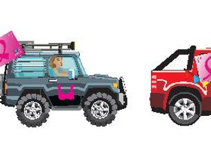 Vehiculos caravanas-page-001.jpg
